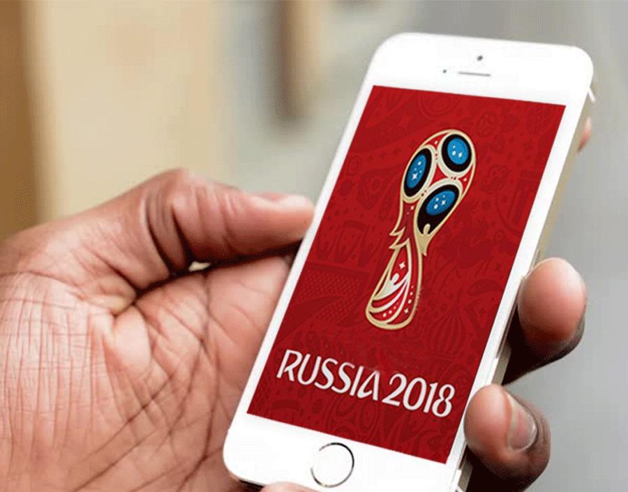 Smartphone-copa_mundial-2018