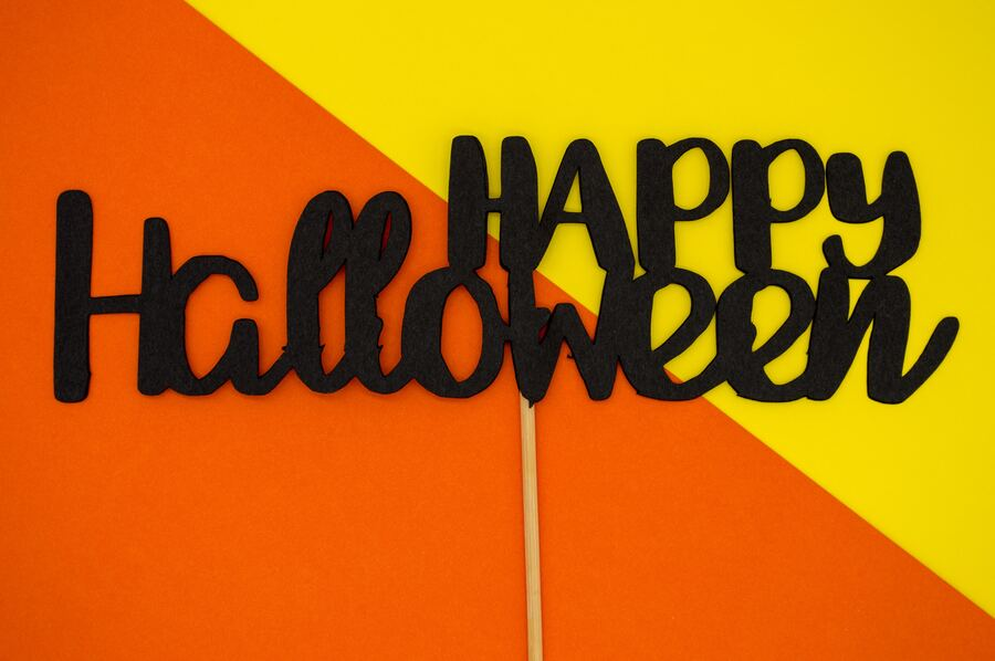 estrategias-marketing-halloween