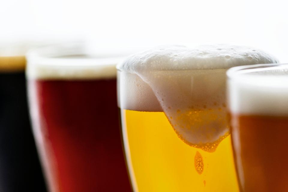 cerveza_vender-ron-y-licores
