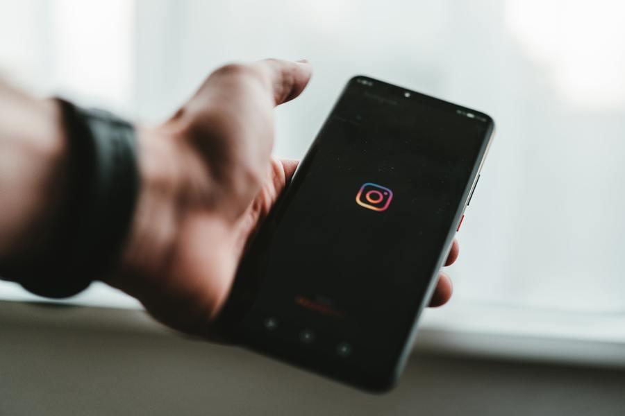 qué es y cómo funciona instagram reels