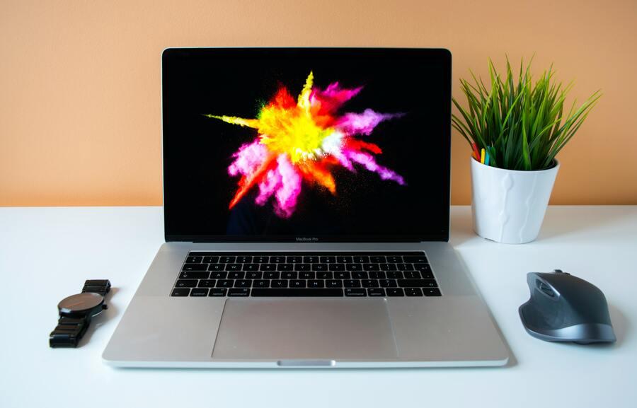 laptop-web-site