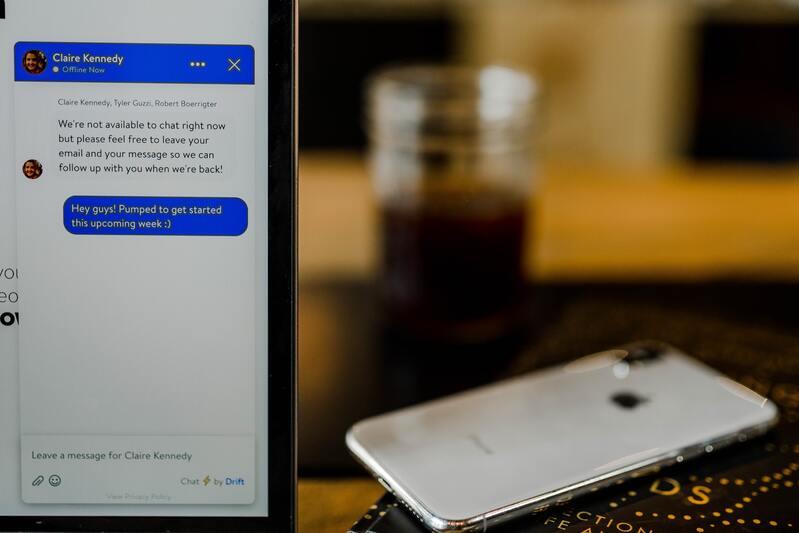 facebook messenger, medidas para anuncios de facebook