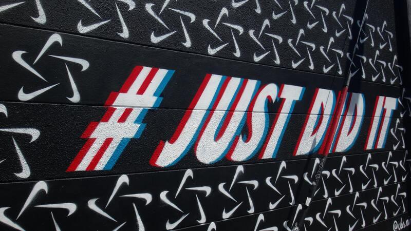 usar hashtags para mi empresa