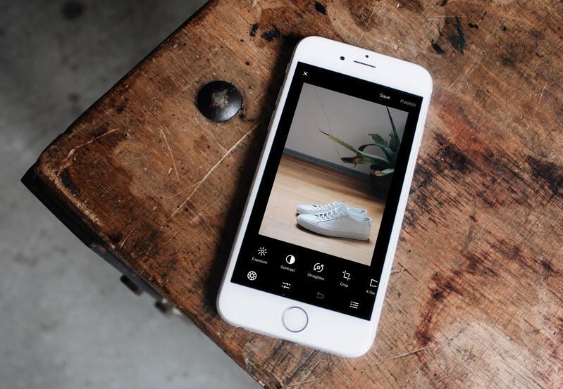 aplicaciones para utilizar en Instagram y dar a conocer tu cuenta